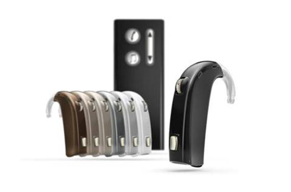 исподнее мелфон цены на отиконы материалы для термобелья
